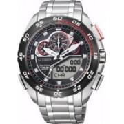 Citizen JW0126-58E Eco-Drive Watch - For Men