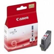 Canon Pgi-9r Rosso - Garanzia