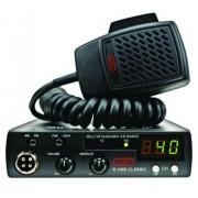 Statie radio CB K-1000