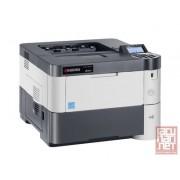 KYOCERA ECOSYS P3045dn, A4, 1200dpi, 45ppm, Duplex, USB/LAN