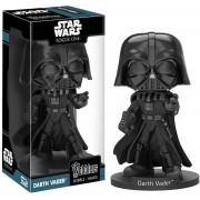 Funko Darth Vader Wobbler Star Wars Sith Lord Dark Side Nuevo
