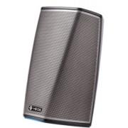 Boxe Amplificate - Denon - Heos 1 HS2 Black