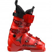 Atomic Redster Club Sport 130 (2020/21)