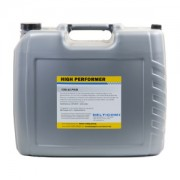 High Performer 10W-40 TS 20 Liter Kanister