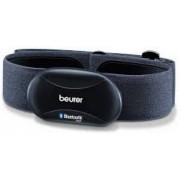 Set Runtastic Beurer PM250 centura cu Bluetooth