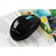 IRIS IRIScan Mouse Wifi - Scanner à main - A3 - 400 ppp - Wi-Fi(n)
