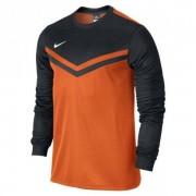 Maillot Victory II ML - Nike
