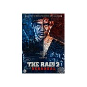 Raid 2 | DVD
