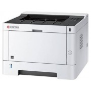 Kyocera Impressora Laser P2235dw