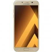 Mobitel Samsung Galaxy A320, zlatno žuti 8806088627779