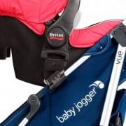 BabyJogger Adapter Adapter Vue - Britax B-Safe Baby Jogger BJ92122