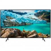 Samsung UE43RU7172UXXH 4K UHD Smart TV 1400Hz