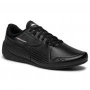 Сникърси PUMA - BMW MMS Drift Cat 7S Ultra 306423 03 Puma Black/Puma White