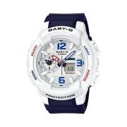 Casio BGA-230SC-7BER Дамски Часовник