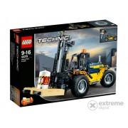 LEGO® Technic Teretni viličar 42079