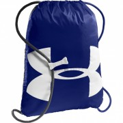 UNDER ARMOUR - vrecko UA OZSEE SACKPACK 16L Velikost: UNI