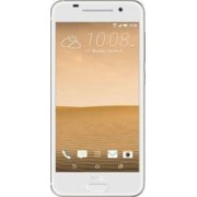 Telefon Mobil HTC One A9 16GB 4G Gold