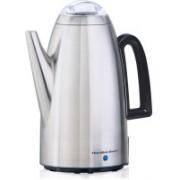 Hamilton Beach 23LTLF37ZT5K Personal Coffee Maker(Silver)
