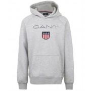 Gant Junior shield sweat