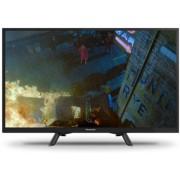 Panasonic TX-32FSW404 tv 81,3 cm (32'') HD Smart TV Zwart