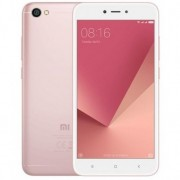"Smartphone XIAOMI Note 5A Prime Rose Gold 5.5"" 32GB"