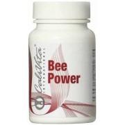 CaliVita Bee Power kapszula 50db