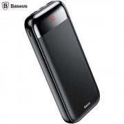 Baterie externa - Baseus Mini 20000 mAh Neagra