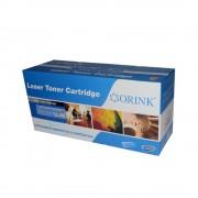 Cartus compatibil HP Q7551X, ORINK
