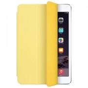 """Apple iPad mini Smart Cover 20,1 cm (7.9"""") Giallo"""