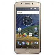 Motorola G5 XT1677 (3 GB/16 GB/Gold)