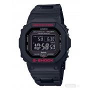 Casio G-Shock Bluetooth Solar GW-B5600HR-1ER