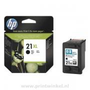Printwinkel 1555469