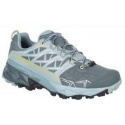 La Sportiva Akyra GTX - scarpe trail running - donna - Grey