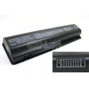 Batteri till HP/Compaq DV4 DV5 DV6 G50 G60 G70 HDX16 CQ60 m.m.