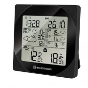 Statie meteo Bresser 4Cast Wireless - 7001022