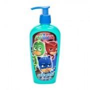 PJ Masks PJ Masks tekuté mýdlo 250 ml pro děti