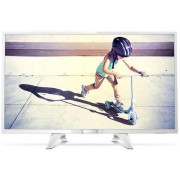 "Televizor LED Philips 80 cm (32"") 32PHS4032/12, HD Ready, CI+"