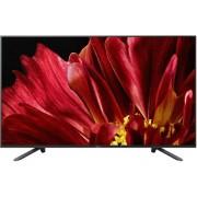 Sony TV SONY KD65ZF9BAEP (LED - 65'' - 165 cm - 4K Ultra HD - Smart TV)