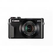 Canon PowerShot G7X Mark II [AJ1066C002AA] (на изплащане)