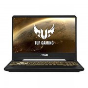 Asus Gaming-Laptop Asus FX505GE-ES320 156 i7-8750H 16 GB RAM...