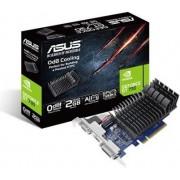 Grafička kartica Asus GT730-SL-2G-BRK-V2