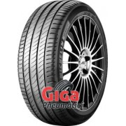 Michelin Primacy 4 ( 245/45 R18 100W XL )