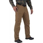 5.11 Tactical Apex Pants (Färg: Battle Brown, Midjemått: 44, Benlängd: 32)