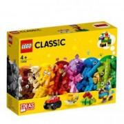 LEGO CLASSIC Caramizi de baza 11002 pentru 4+