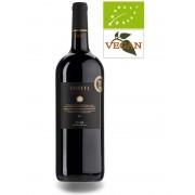 Weingut Osoti Vinedos Ecologicos Osoti Rioja Vina La Era MAGNUM 1,5l 2011 Rotwein Biowein
