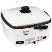 Многофункционален уред за готвене Tefal FR490070, Versalio Deluxe II, 7 в 1, Лесен за почистване