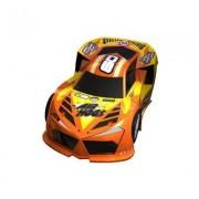 Air Hogs Zero Gravity Micro Orange Race Car