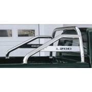 ARCEAU INOX DC/CC/SC SMF692131 - accessoires 4x4 SONAUTO