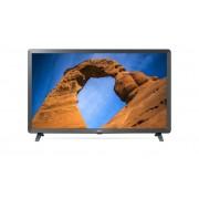LG LED TV 32LK6100 plus Evolveo andoid box za SAMO 1kn