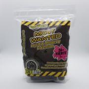 Secret Baits Most Wanted Boilies